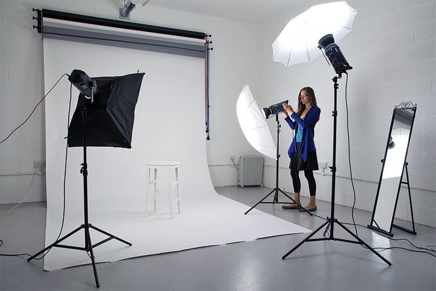 Métier De Photographe : devenir photographe formation et salaire fiche m tier ~ Farleysfitness.com Idées de Décoration